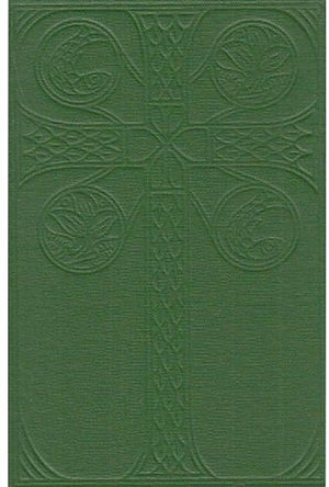 The English Hymnal Music Edition