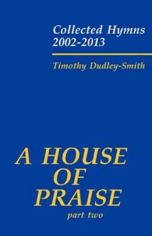 A House of Praise