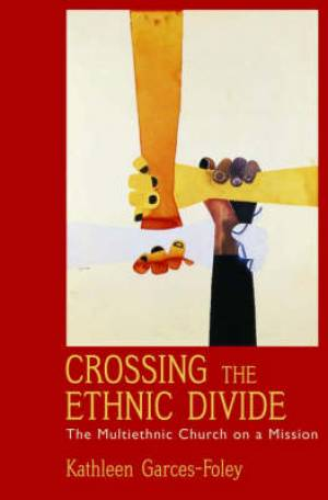 Crossing the Ethnic Divide