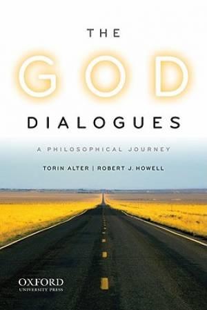 The God Dialogues