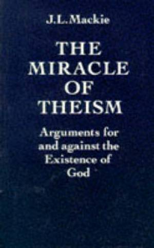Miracle Of Theism