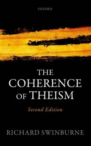The Coherence of Theism
