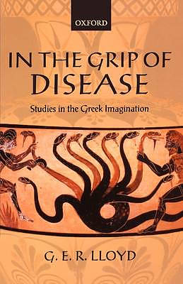 In the Grip of Disease