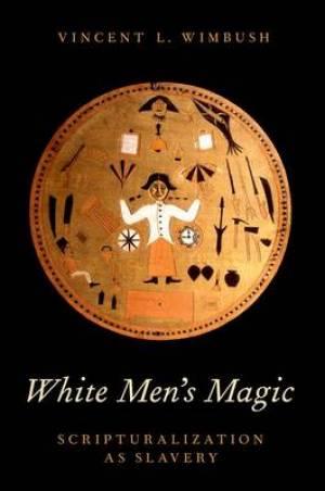 White Men's Magic