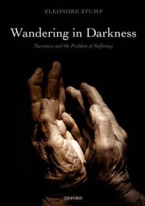 Wandering in Darkness
