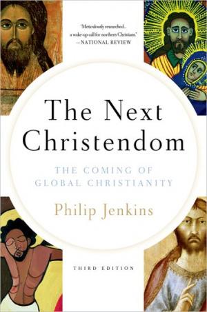 Next Christendom