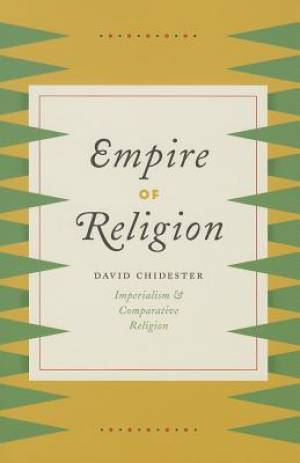 Empire of Religion