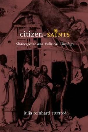 Citizen-saints