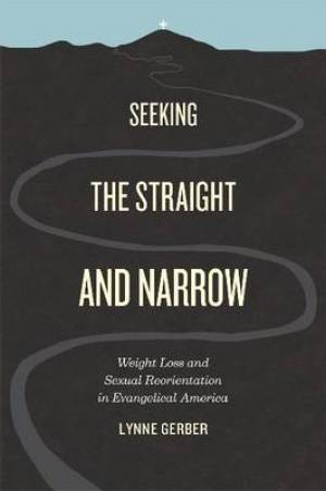 Seeking the Straight and Narrow