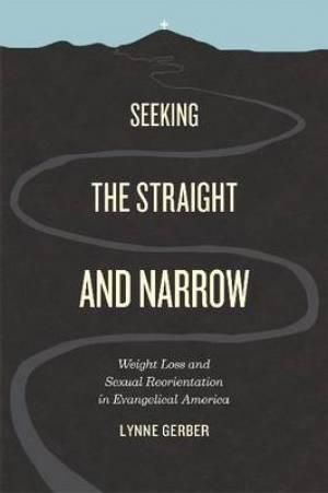 Seeking the Straight and Narrow