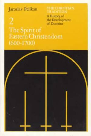 Christian Tradition