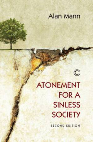 Atonement in a Sinless Society