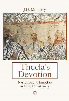 Thinking with Thekla