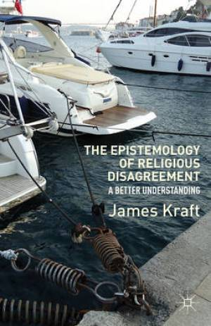 Epistemology of Religious Disagreement