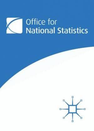 Birth Statistics 2008, Vol 37