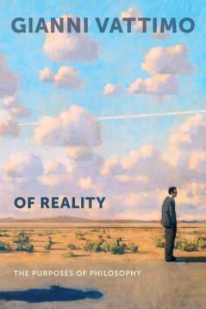 Of Reality