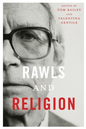 Rawls and Religion