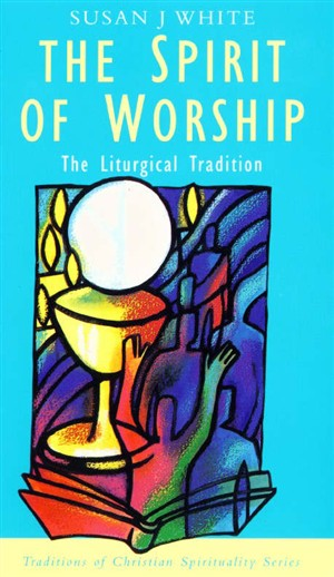 Spirit of Worship