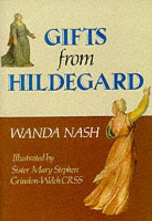 Gifts from Hildegard