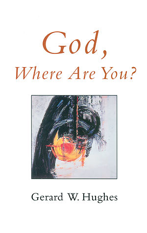 God,Where Are You?