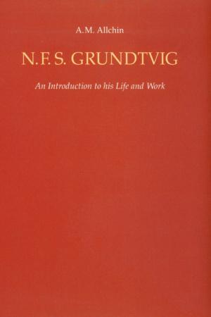 N.F.S.Grundtvic