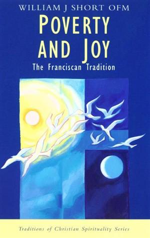 Poverty and Joy