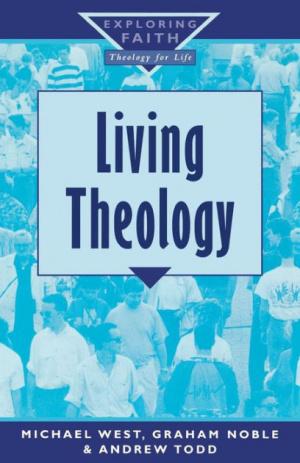 Living Theology