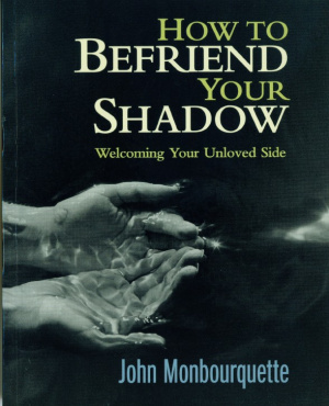 How To Befriend Your Shadow