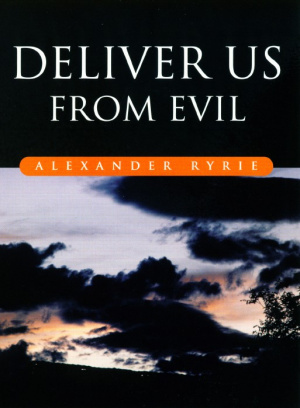 Deliver Us from Evil: A Way of Reading the Psalms