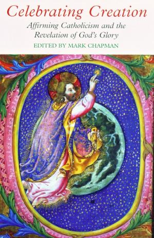 Celebrating Creation paperback