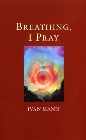 Breathing I Pray Pb