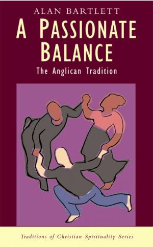 Passionate Balance A Pb