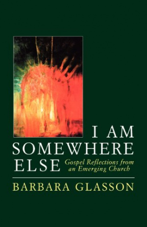 I Am Somewhere Else