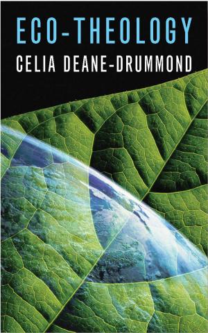 Eco Theology