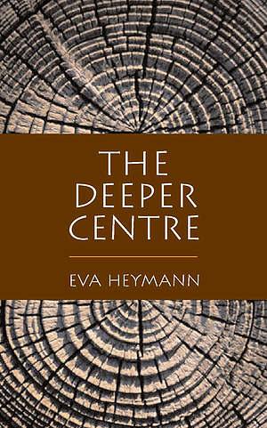 Deeper Centre