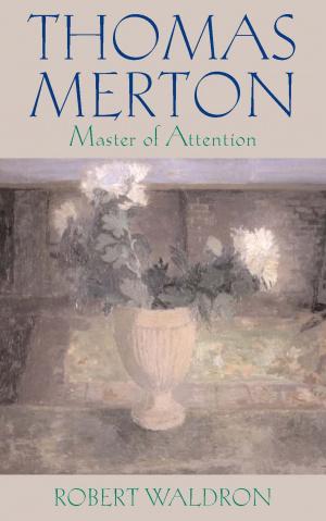 Thomas Merton Pb