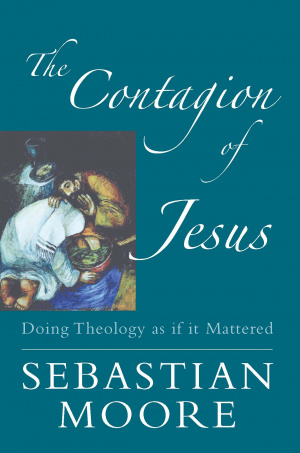 The Contagion Of Jesus