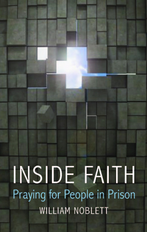Inside Faith