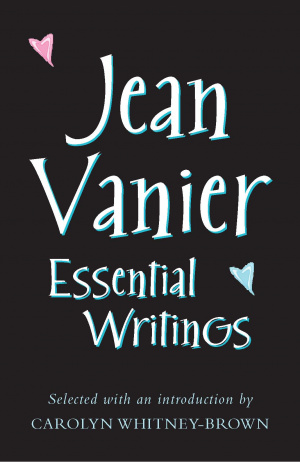 Essential Writings Pb