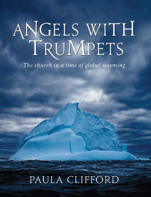 Angels with Trumpets