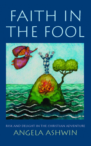 Faith in the Fool