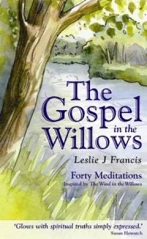 Gospel in the Willows
