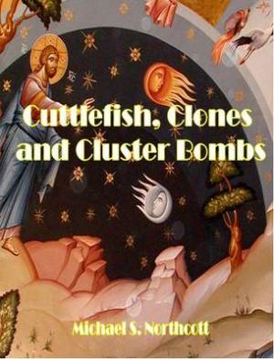 Cuttle Fish Clones  Cluster Bombs