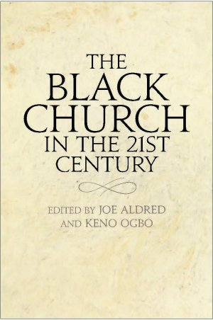 The Black Church in the 21st Century