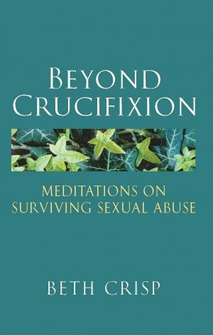 Beyond Crucifixion Pb
