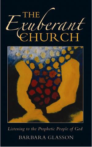 Exuberant Church
