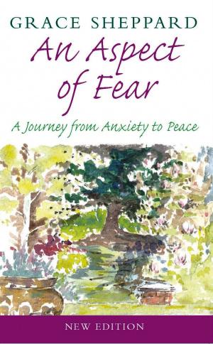Aspect of Fear