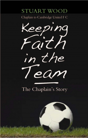 Keeping Faith in the Team