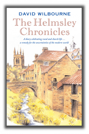 The Helmsley Chronicles