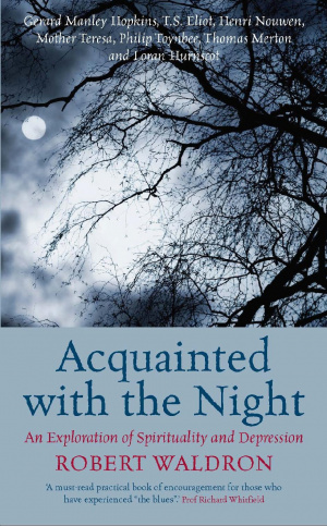 Acquainted With The Night Pb